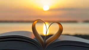 божествена любов