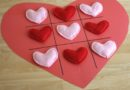 идеи сърце игри романтика