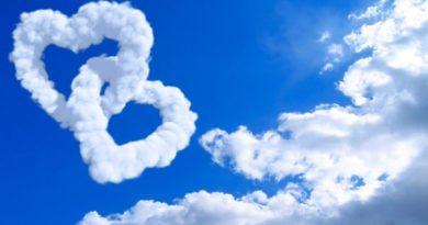 love-heart-sky