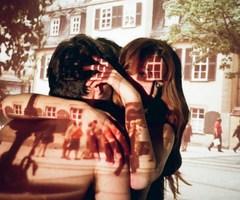 романтични и любовни филми